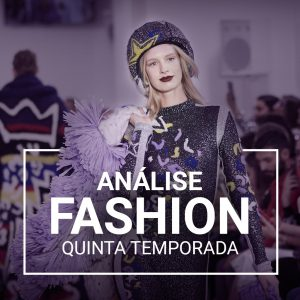 analisefashion