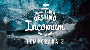 destinoincomumtemp2