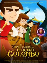 as-aventuras-do-pequeno-colombo